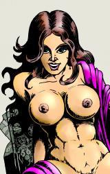 kiel erotik erotic leseprobe