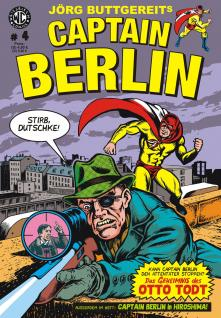 Produktfoto CAPTAIN BERLIN # 4