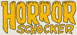 HORRORSCHOCKER