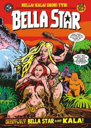 BELLA STAR trifft KALA Hardcover im Shop!