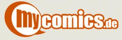 mycomicslogo