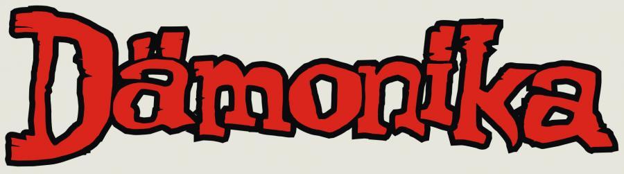 D�monika